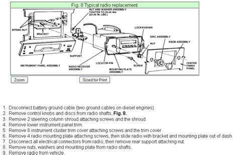 86 Ranger Wiring Diagram by 86 Ford Ranger Won T Start Charged Battery Started And