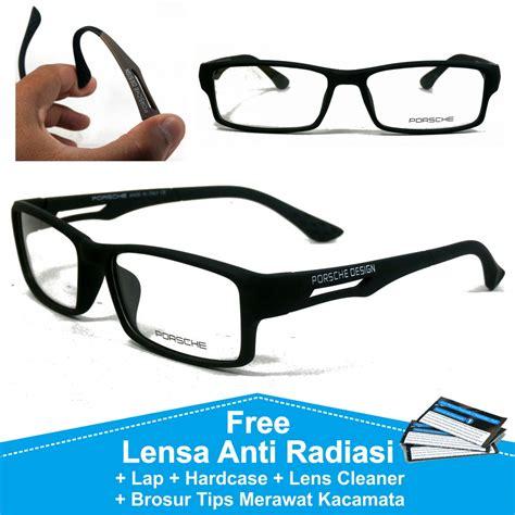 Harga Frame Kacamata Merk Book harga frame kacamata yang bagus viewframes co