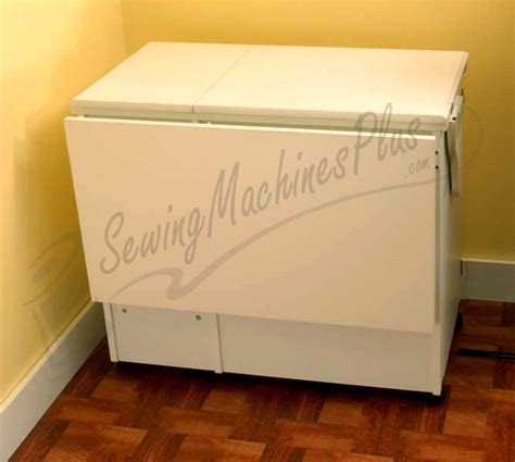 arrow sewing cabinets sale arrow 98701 bertha sewing cabinet for large machines
