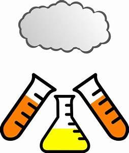 Chemistry Explosion Clip Art at Clker.com - vector clip ...