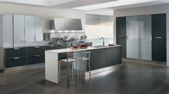 modern kitchen with island modern kitchen island the interior designs