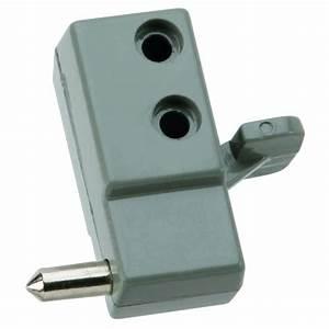 first watch security aluminum patio door lock 1251 the With atrium door lock
