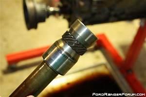 Yeller 2002 4 0 Sohc Engine Rebuild