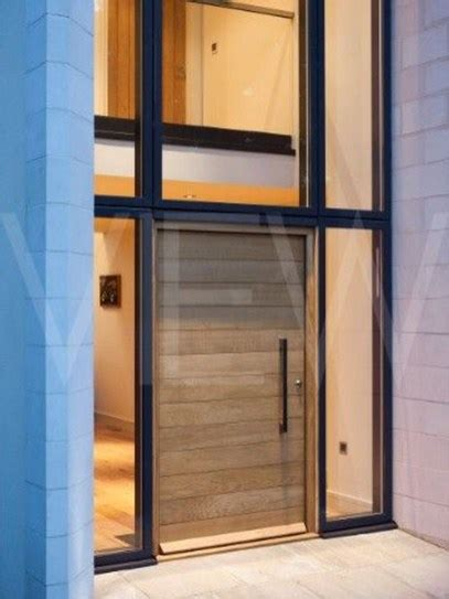amazing contemporary urban front doors inspiration homishome