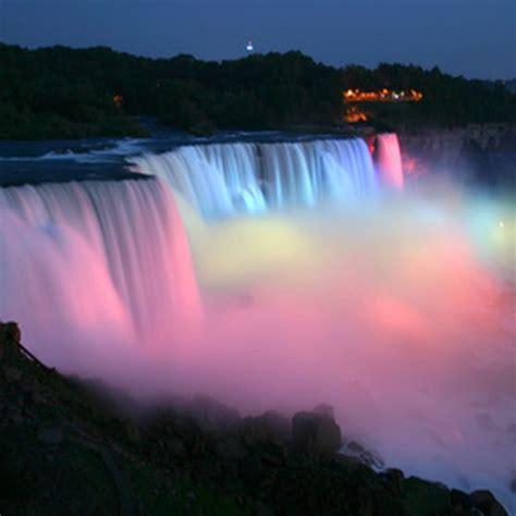 Niagara Falls Boat Tours Usa by Niagara Falls American Side Hotel 2018 World S Best Hotels