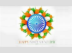 India Independence Day Wallpapers 15 August Wallpapers