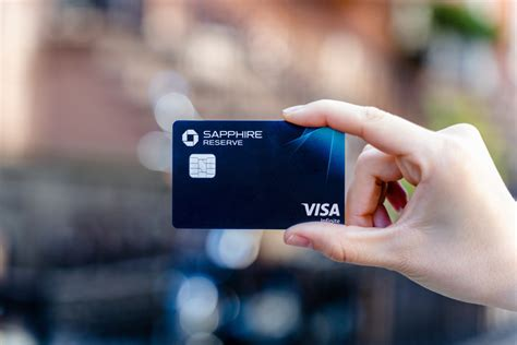 What car rental privileges do you get with the amex platinum card? Travel insurance: Sapphire Reserve vs Amex Platinum - The Points Guy