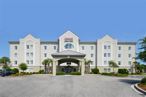 comfort inn surfside sc comfort suites myrtle myrtle south carolina sc