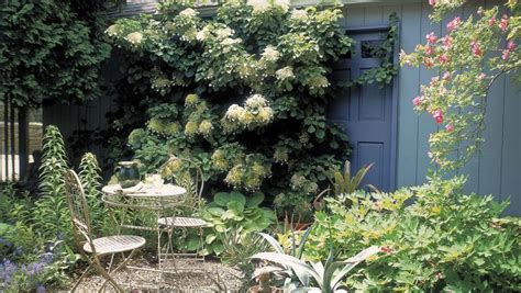 10 English Garden Design Ideas - How to Make an English ...