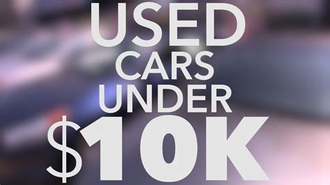 cars   consumer reports youtube
