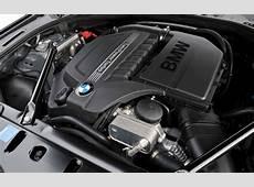 F10 Engines 535i BMW 535i Engine 5Seriesnet