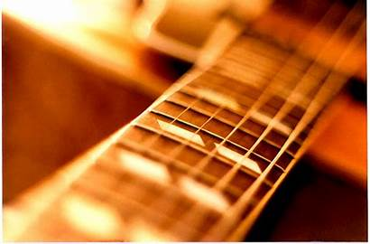 Guitar Gibson Les Paul Desktop Fretboard Wallpapers