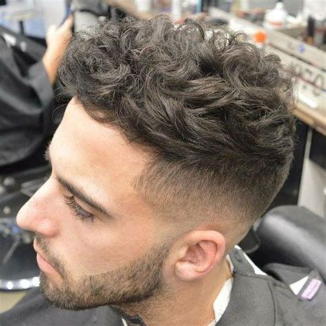 messy hairstyles  men  ideas  messy haircuts