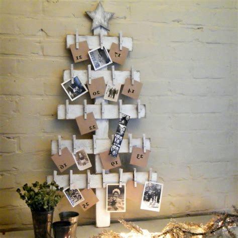 kreativ selber machen bastelideen zu weihnachten