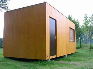 Container Als Gartenhaus : gartenhaus container arkansasgreenguide ~ Sanjose-hotels-ca.com Haus und Dekorationen