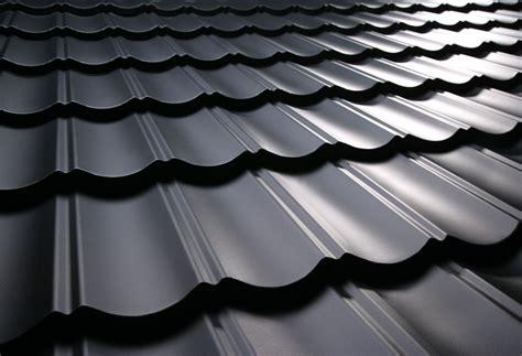 tuiles pour toiture  faible pente   moins polytuil