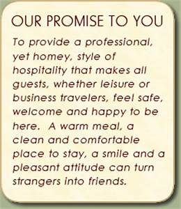 Famous quotes a... Restaurant Dining Quotes