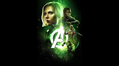 Download 3840x2400 wallpaper avengers: infinity war, 2018