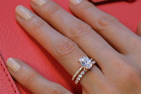 read our diamond blog
