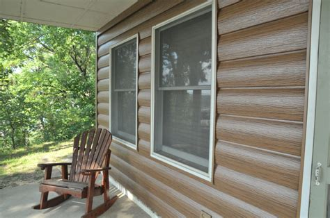metal siding cost wall panels metal cladding pros cons