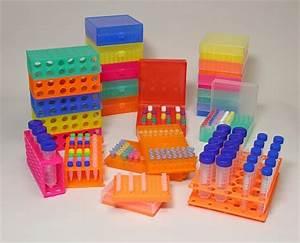 Tube Racks and Tube Holders | Pipette.com