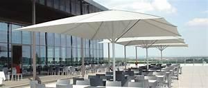 Sonnenschirm Groß Stabil : schattello ~ Sanjose-hotels-ca.com Haus und Dekorationen