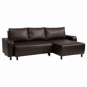 small chaise sofa bed small couch with chaise lounge very With mini sectional sofa bed