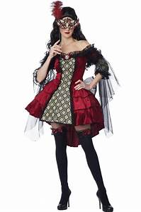 26 best French Renaissance Costumes images on Pinterest ...