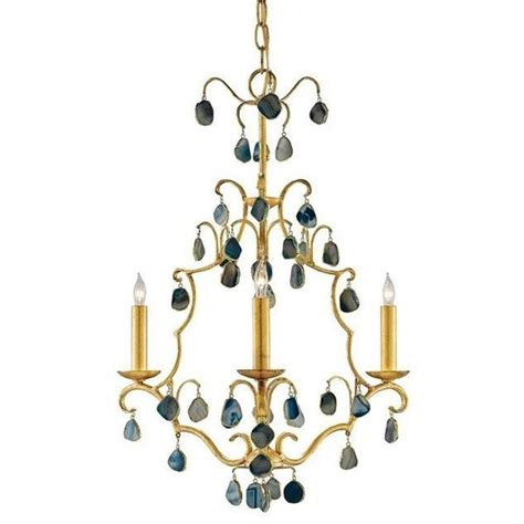 currey and company chandelier currey and company eudora chandelier lovecup