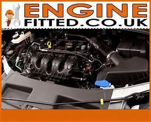 Ford Mondeo Petrol Diesel 2003 2007 Haynes Service Repair