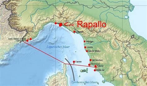 hafenhandbuch italien marina porto carlo riva