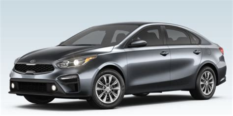 kia forte exterior paint color options moritz kia