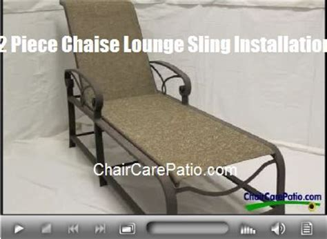 1000 images about how to install patio furniture repairs