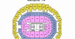 Memphis Tigers Men 39 S Basketball I Got My Tickets