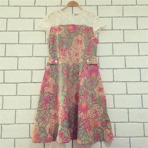 ggdhdueu  beauty  batik pinterest lace nice