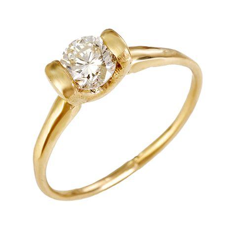 jewish wedding traditions engagement rings liza