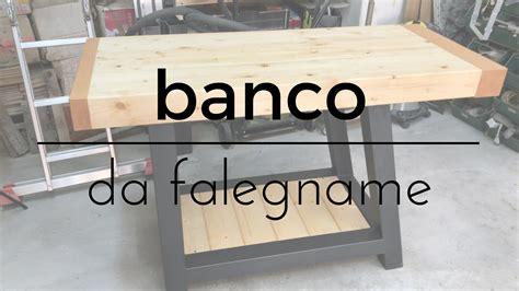 costruire un ladario fai da te costruire un banco da falegname fai da te makers at work