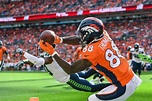 Denver Broncos win: How all three phases performed vs ...
