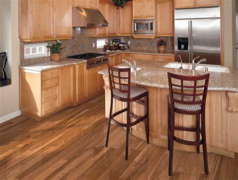 mullican flooring ny mullican hardwood flooring westchester mullican wood