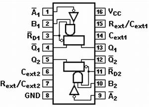 Commodore 1571 Service Manual  Ic Pin Assignments  Cont