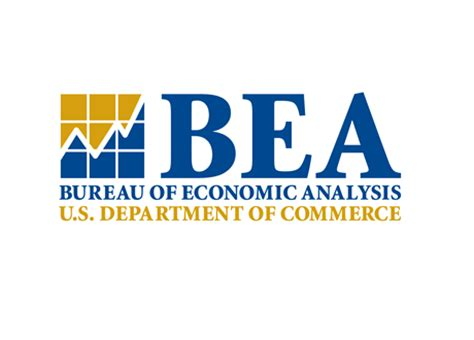 bea us increased 1 7 in 2011