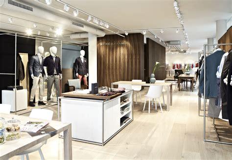 Interior Design Düsseldorf by Ren 233 Lezard D 252 Sseldorf Philipp Mainzer