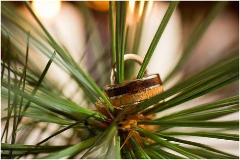 gay wedding rings hawaii titanium rings