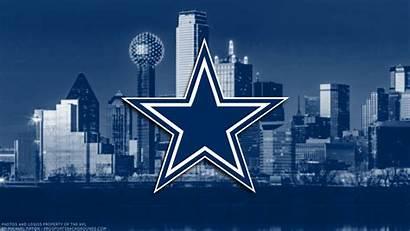 Cowboys Dallas Background Cool