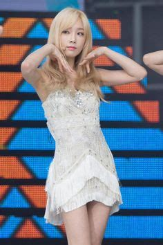 1000+ Images About Snsd On Pinterest  Snsd, Yoona And