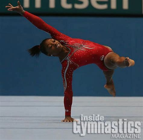 17 best images about simone biles on pinterest gymnasts