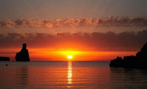 discover  great ibiza sunset spots ibiza spotlight