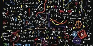 Warum Gibt Es Das Kitchenaid Waffeleisen Nicht Mehr : wir d rfen die mathematik nicht den eliten berlassen das wired interview wired germany ~ Orissabook.com Haus und Dekorationen