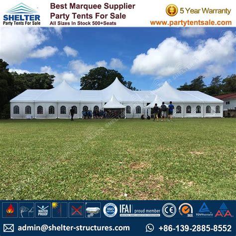 outdoor tents   outdoor tent wedding ideas  pinterest tent