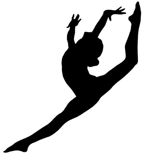 Performance Plus Events - Top Flight Camp - Gymnastics ...